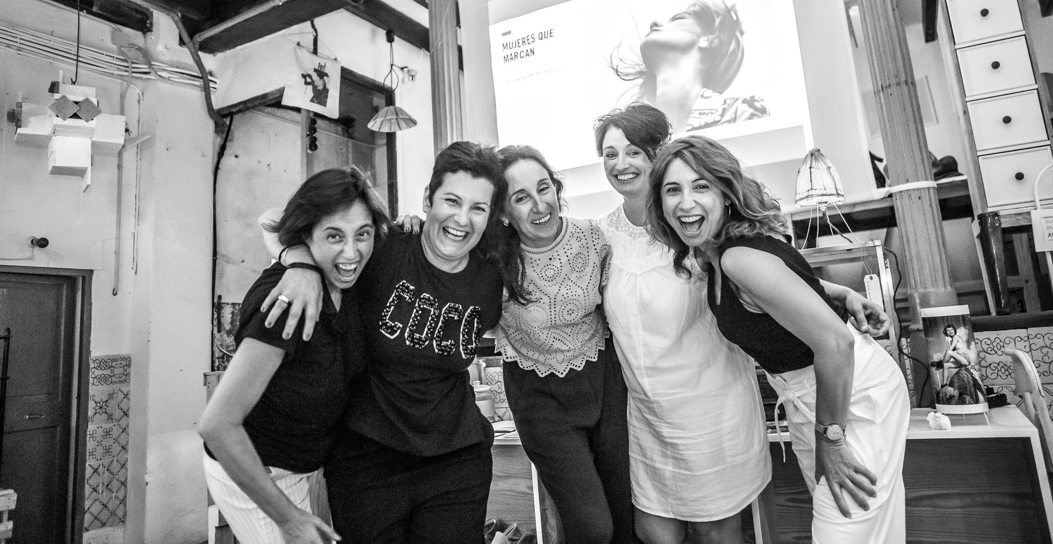 blog-mujeres-que-marcan-hola-mundo