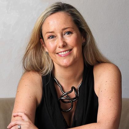 Ana-Corredor-ponente-mujeres-que-marcan