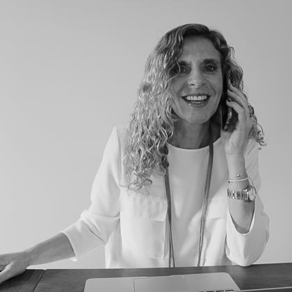 Eva-Vila-ponente-mujeres-que-marcan