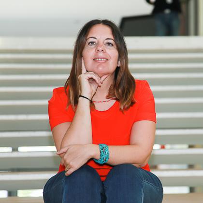 Laura-Martínez-ponente-mujeres-que-marcan