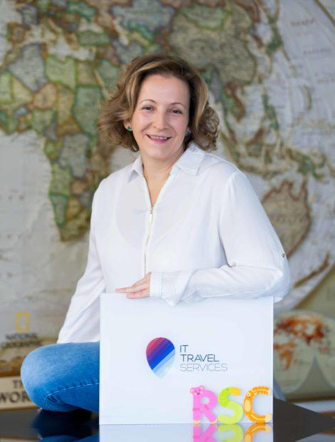 Mar-Muñoz-ponente-mujeres-que-marcan