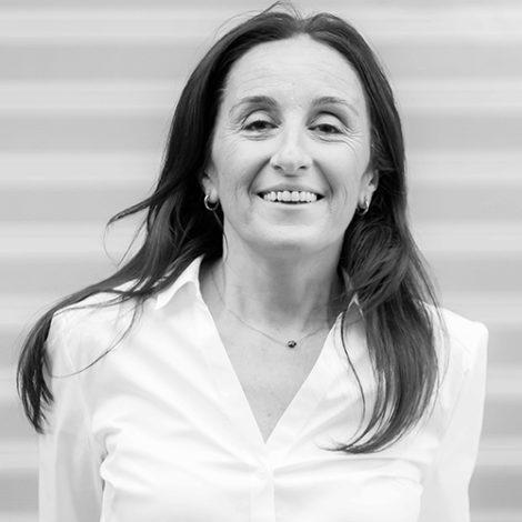 Maria-Gomez-promotor-mujeres-que-marcar