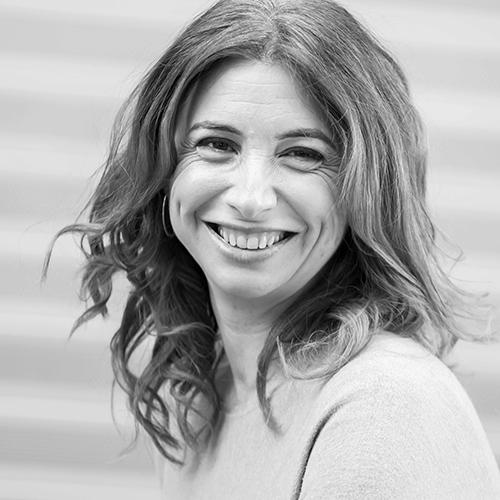 Maria-José-Aguiló-promotor-mujeres-que-marcan