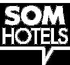 SOM-HOTELS-colaborador-mujeres-que-marcan