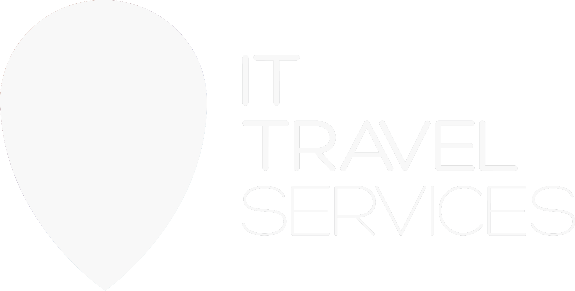 IT-TRAVEL-SERVICES-COLABORADOR-MUJERES-QUE-MARCAN