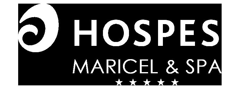 hospes-maricel-colaborador-mujeres-que-marcan