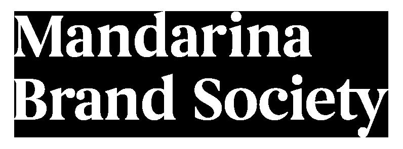 mandarina-colaborador-mujeres-que-marcan