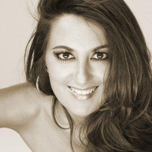 natalia-vergara-ponente-mujeres-que-marcan