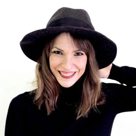 Paula-Ortiz-ponente-mujeres-que-marcan