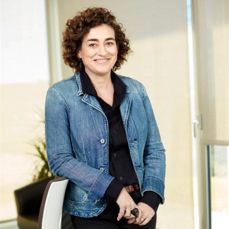 Ana-Fernandez-ponente-mujeres-que-marcan
