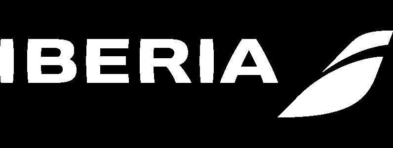 iberia-colaborador-mujeres-que-marcan