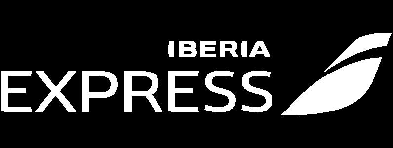 iberiaexpress-colaborador-mujeres-que-marcan