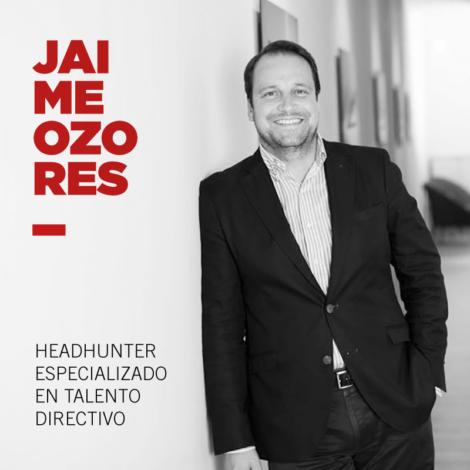 MQM_IIFORO_mesa_01_jaime_ozores
