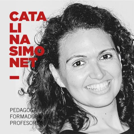 MQM_IIFORO_mesa_04_catalina_simonet_web