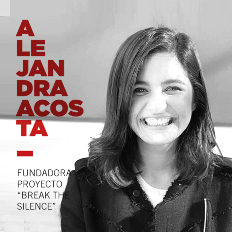 MQM_IIFORO_mesa_03_alejandra_acosta