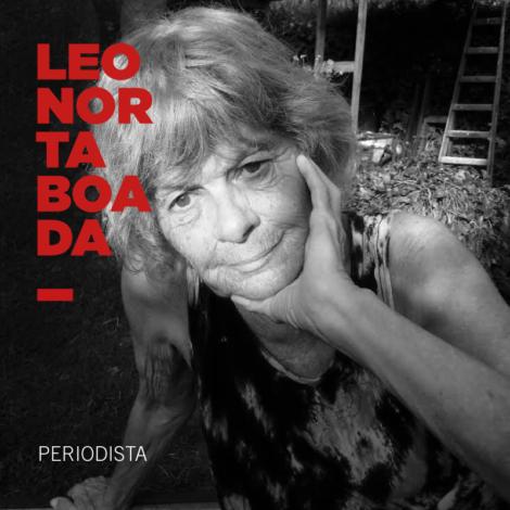MQM_IIFORO_mesa_03_leonor_taboada_web